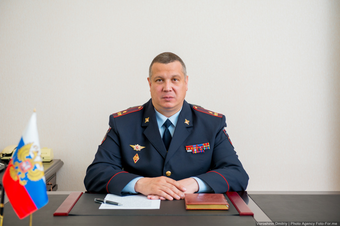 пилюгин николай николаевич умвд рязань биография