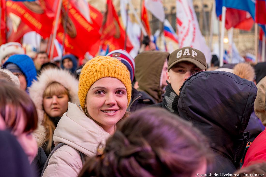 2014-03-18 МГЕР_Красная площадь-22