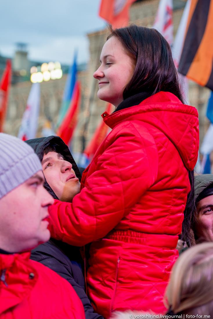 2014-03-18 МГЕР_Красная площадь-51
