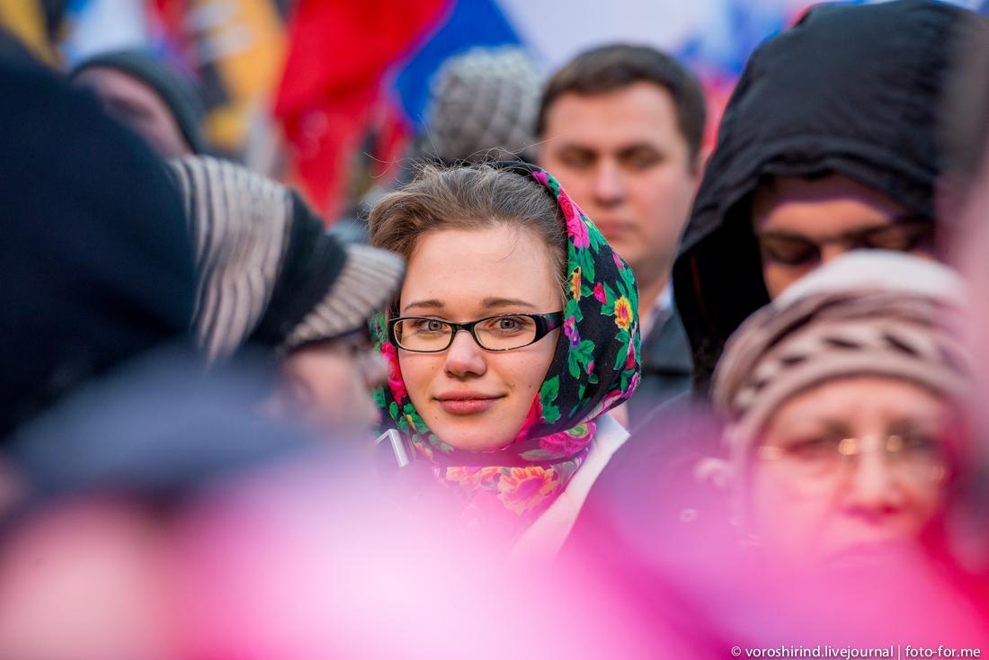 2014-03-18 МГЕР_Красная площадь-52