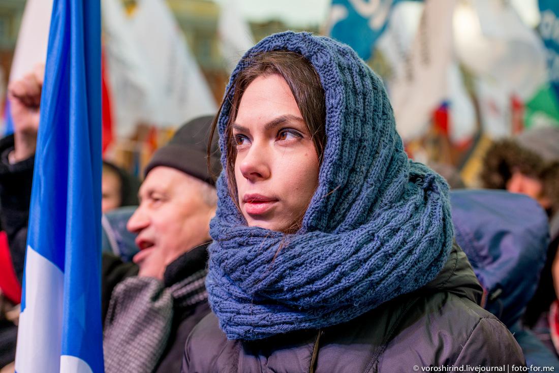 2014-03-18 МГЕР_Красная площадь-68