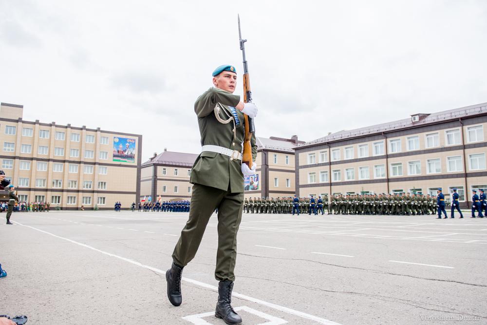 концевой анатолий георгиевич генерал-майор биография