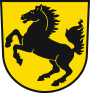 90px-Coat_of_arms_of_Stuttgart.svg
