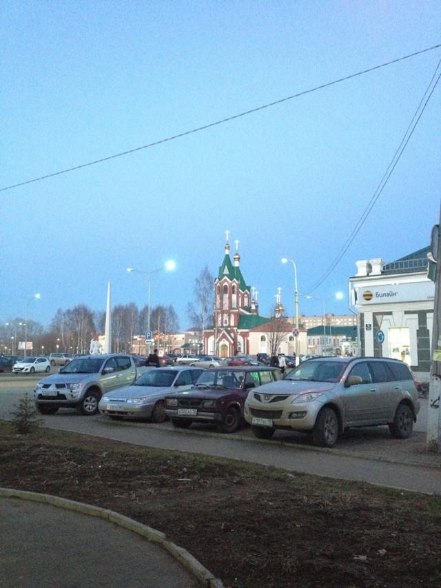 Трасса Р242, маршрут Казань Екатеринбург, маршрут