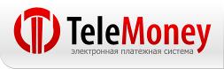 TeleMoney.ru