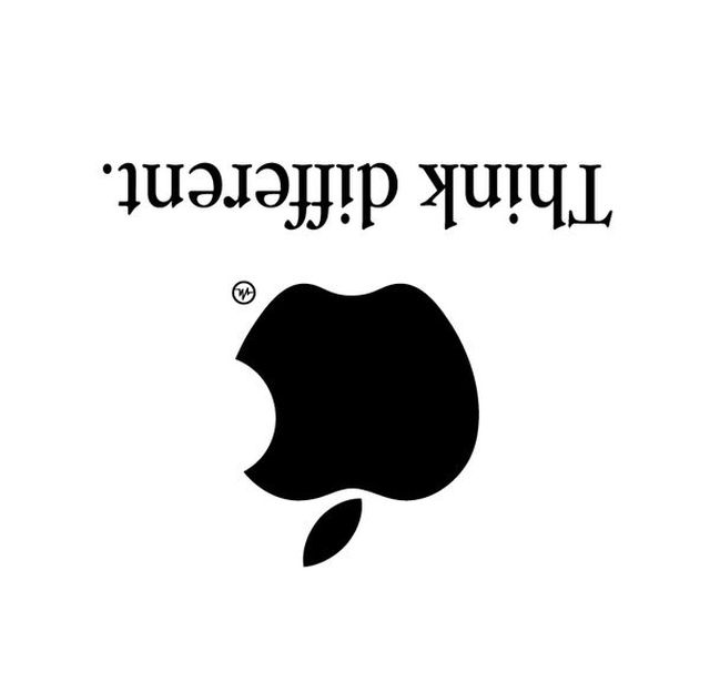 fun-with-the-apple-logo-15-pics_1