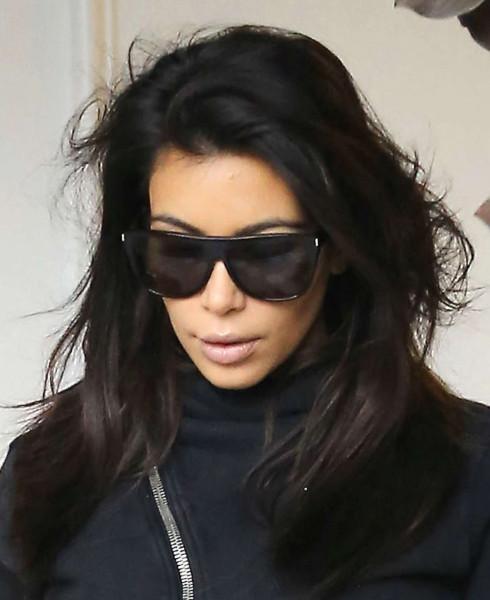 kimkardashian-kanye-leaving-botox-clinic-sep-16-4
