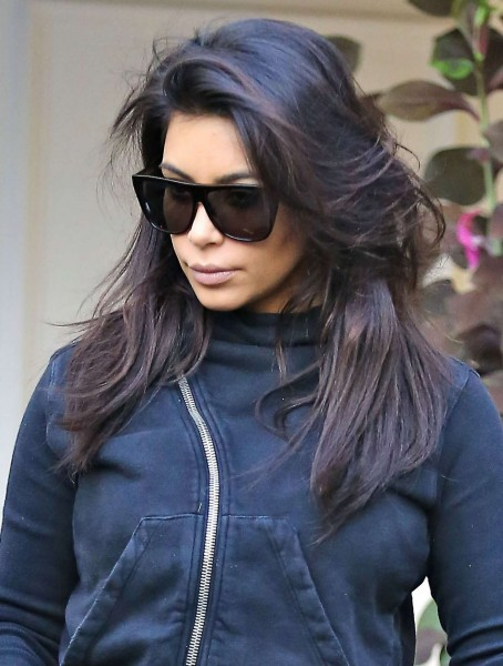 kimkardashian-kanye-leaving-botox-clinic-sep-16-6