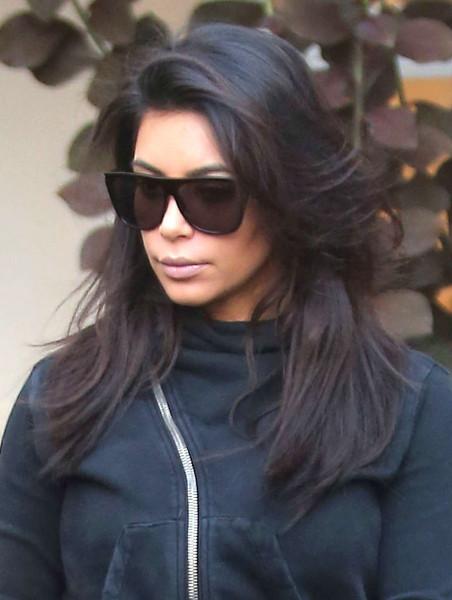 kimkardashian-kanye-leaving-botox-clinic-sep-16-12