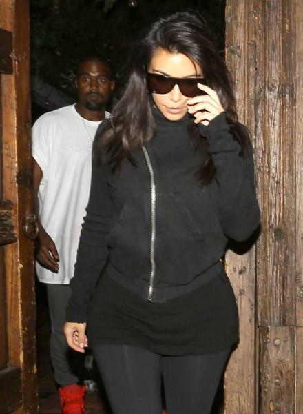 kimkardashian-kanye-leaving-botox-clinic-sep-16-18