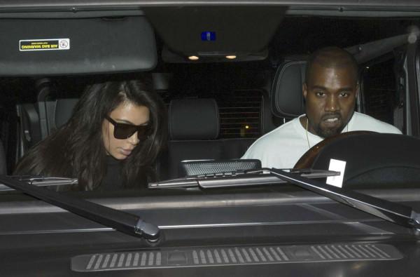 kimkardashian-kanye-leaving-botox-clinic-sep-16-20