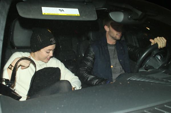 Miley-cyrus-patrick-schwarzenegger13