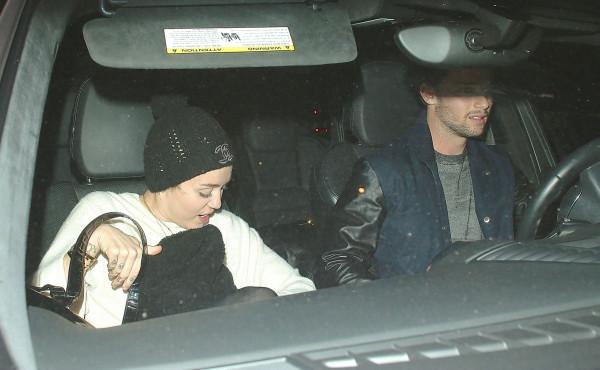 Miley-cyrus-patrick-schwarzenegger12