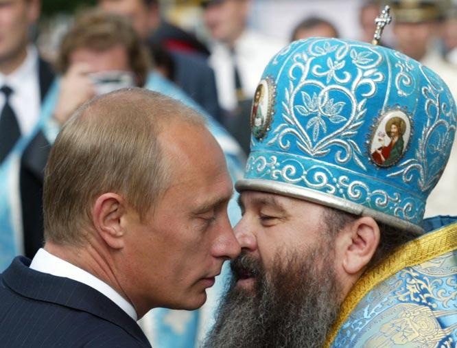 """Россия использует """"нафталиновые"""" аргументы периода """"холодной войны"""" и """"железного занавеса"""", - МИД - Цензор.НЕТ 5865"""