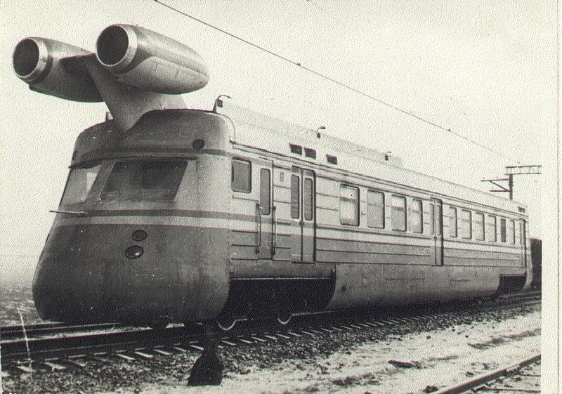 Бар 1929 как добраться - ef08