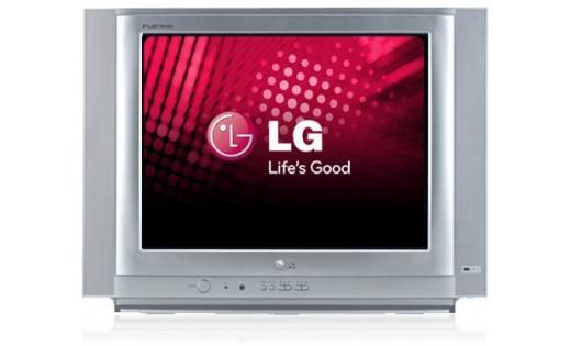 LG-21FC2AB-Flatron6093