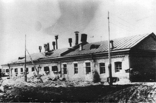 gpz4-1943-500x331