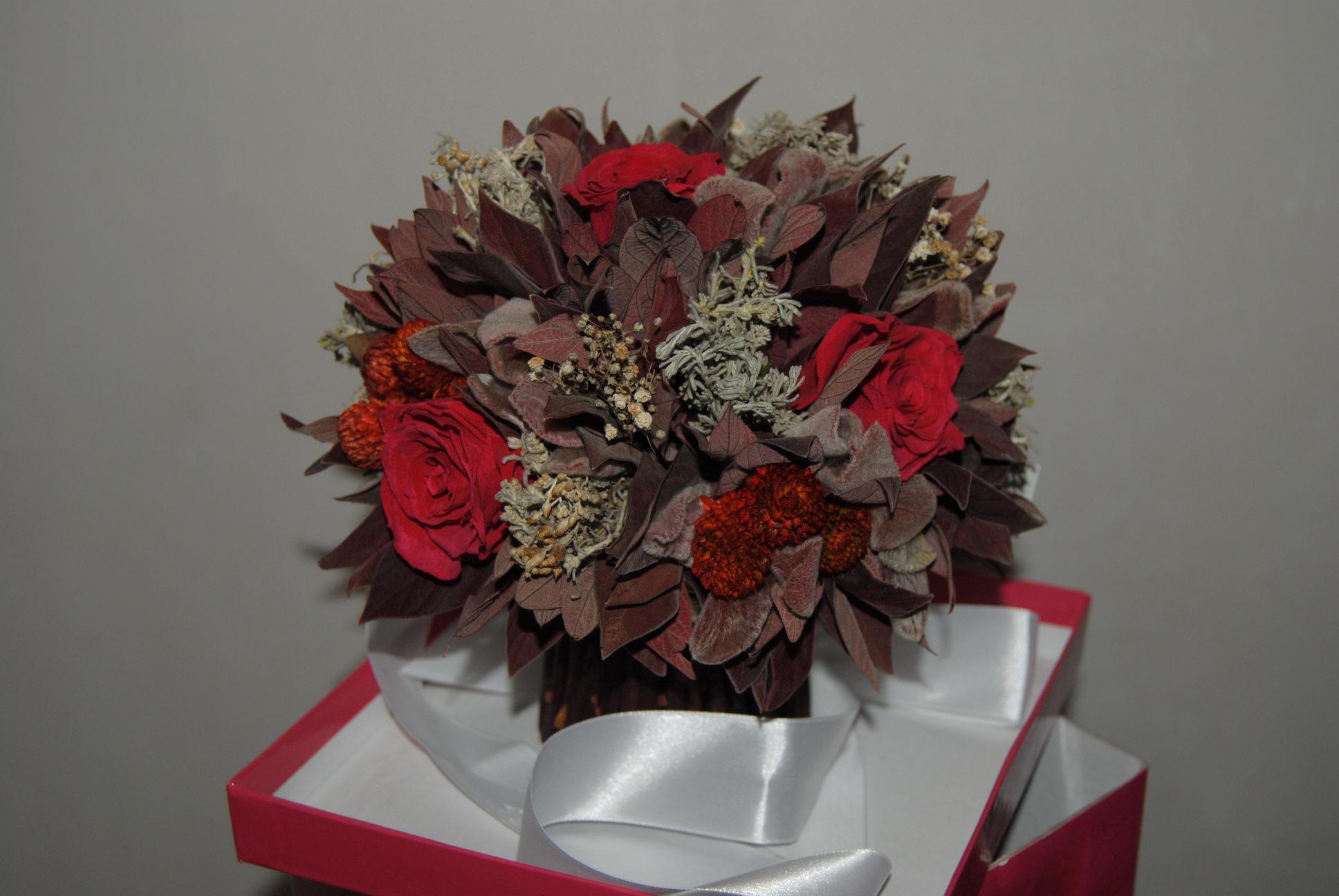 Вермонт цветы применение