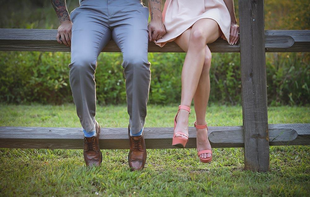 у девушек в колготках между ног случайное фото
