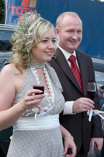 картинко со свадьбе