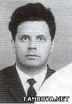 Rachkov