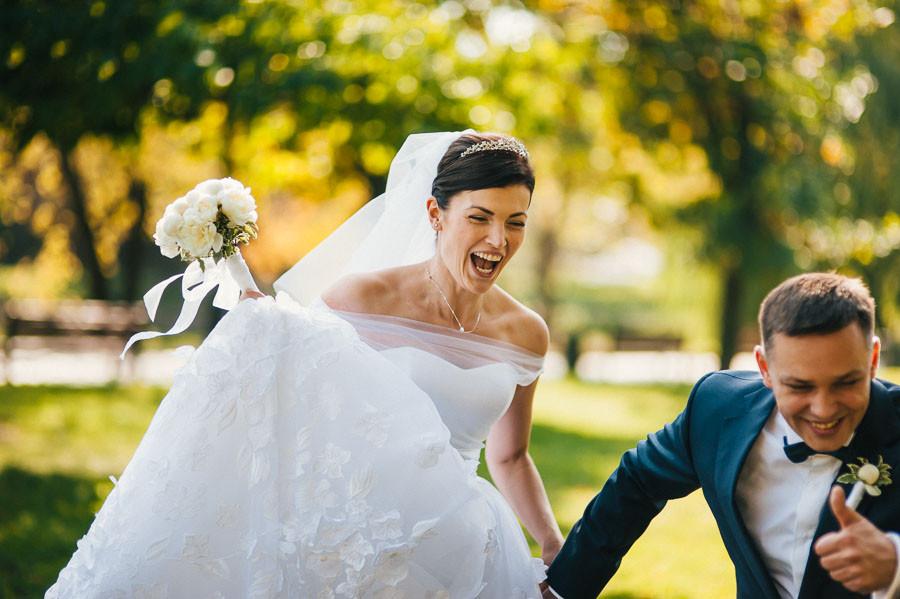 считается, что сколько берут фотографы за свадьбу опыт