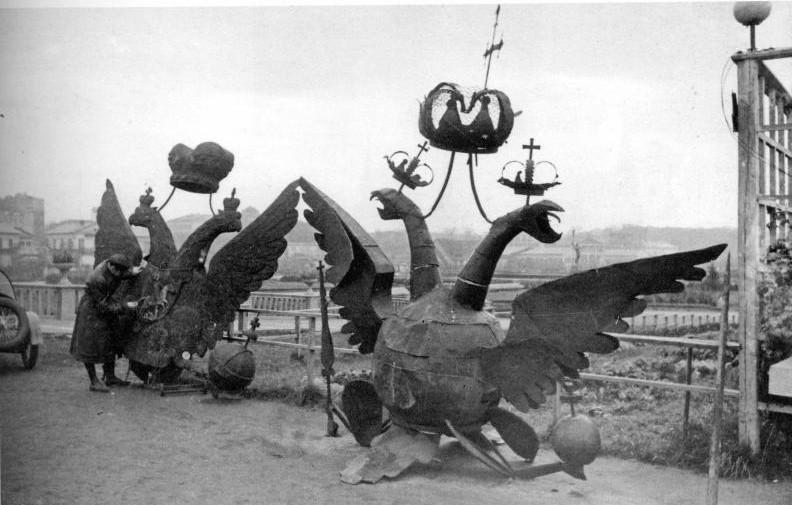 Кремлевские_орлы_1935