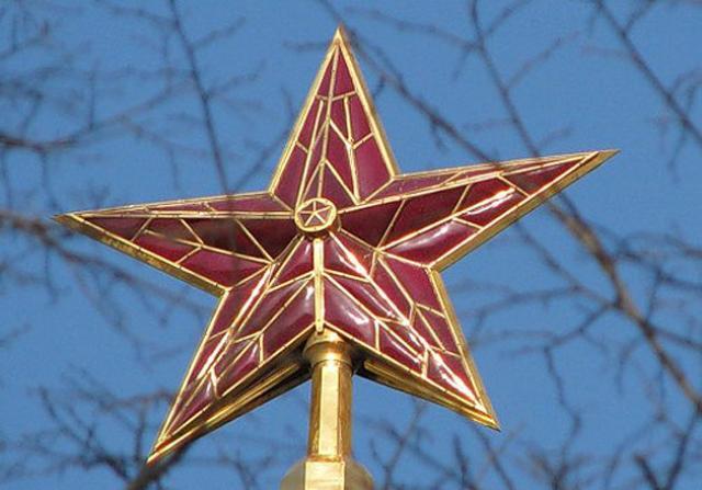 star-kremlin1_0_0