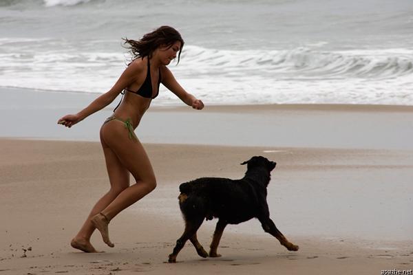 girl-and-dog-1