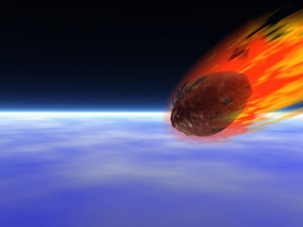 1255032159_flaming-asteroid-2-1152