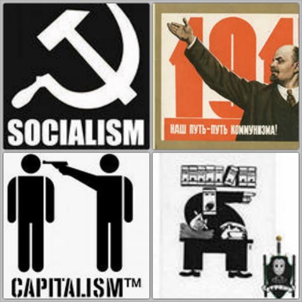 коммунизм_Fotor_Collage