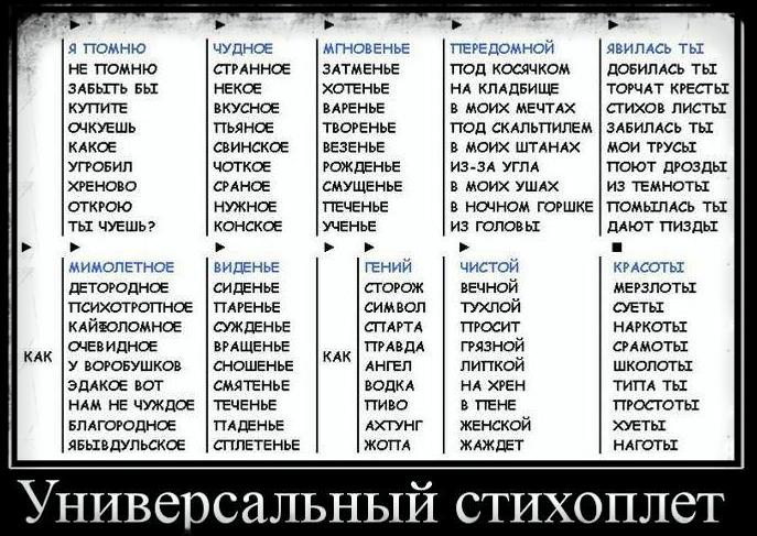 стихоплет_Fotor