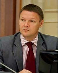 Багаряков