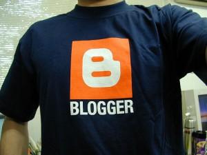 блогер1