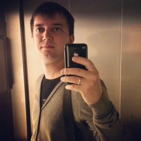 kirillpotapov_2