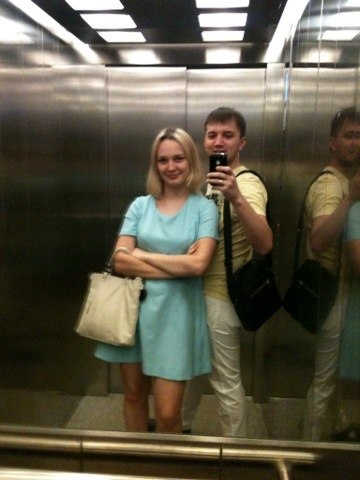 kirillpotapov87_1