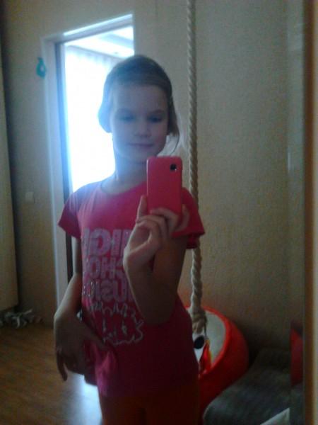 nadya_dor