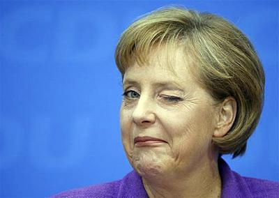 Меркель11