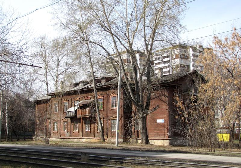 Уралмаш5