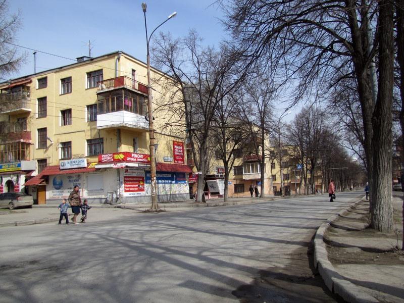 Уралмаш8