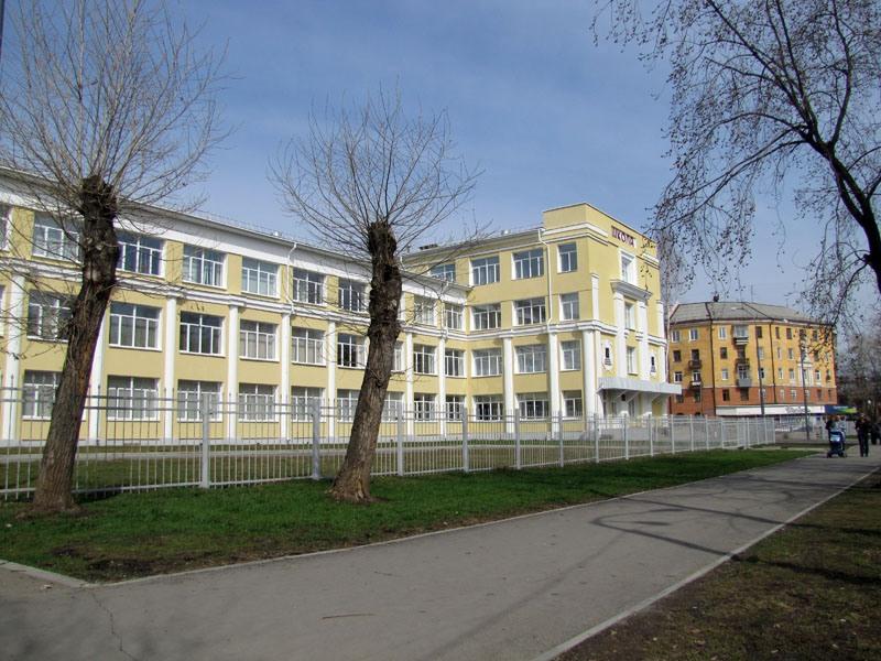Уралмаш10