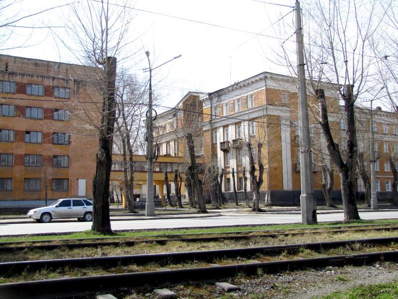 Уралмаш13