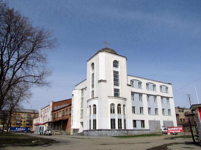 Уралмаш20
