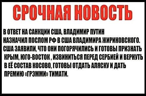 Жирик_США