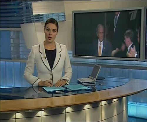 Андреева_Первый