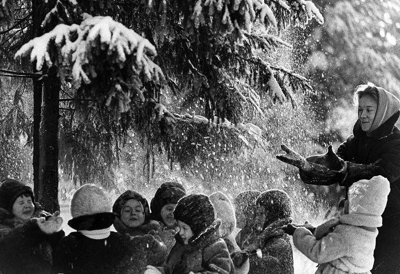 Бородулин1960Лев