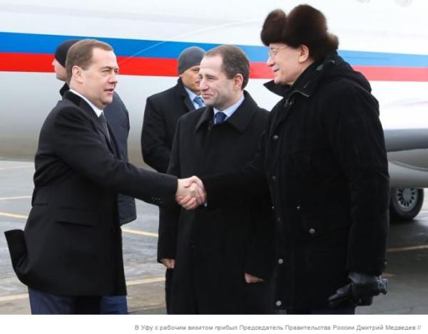 Медведев_Уфа