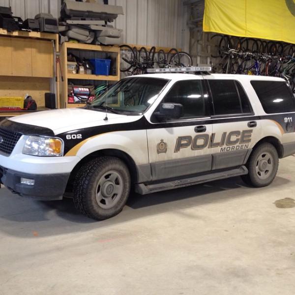 Канада_полиция1