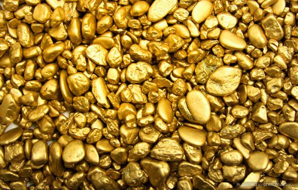 Золото11