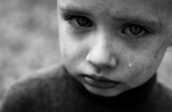 Плачут_дети